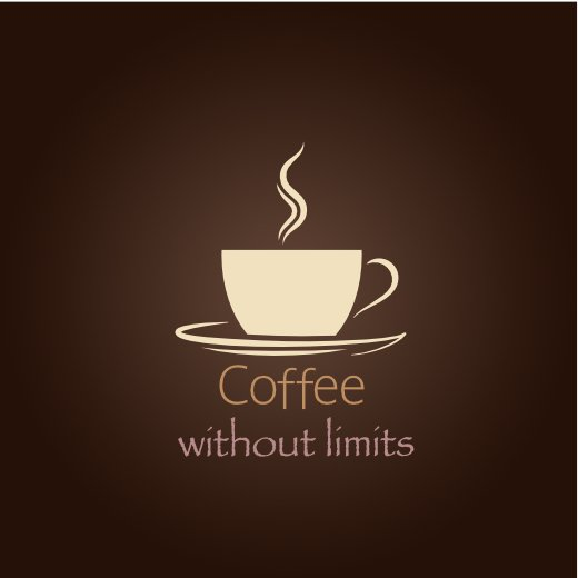 coffee - an affordable luxury
